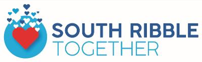 South Ribble Together
